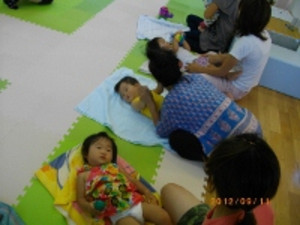 2012_0911_001745imgp0652_200x150
