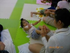 2012_0911_002453imgp0660_200x150