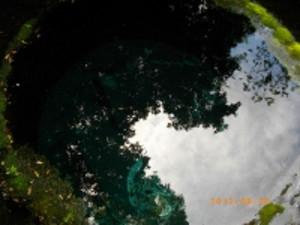 2012_0926_011941imgp0686_200x150
